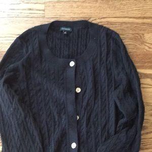 5cf8f9a1d Talbots Sweaters